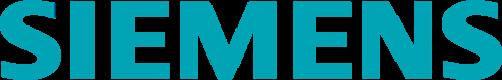 Siemens-logo