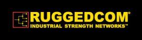 ruggedcom-logo